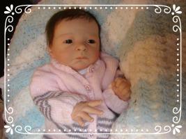 bébé reborn,nurserie du monde,bébé reborn garçon,bébé reborn fille,Loiret,layette,baby reborn,nursery,poupon,bébé reborn a adopter,