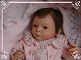 nurserie, nursSaisissez un texte de remplacement nurserie du monde, bébé reborn fille,poupon, bébé reborn garçon, bébé reborn, layette, petit gilet, brassière,ouzouer sur loire,loiret,