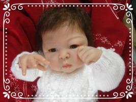 Loiret, bébé reborn, Ouzouer sur Loire, fille, garçon, reborn fille, reborn garçon, nurserie du monde, nursery, bébés fille, bébés garçon,Loiret,bébé reborn,Ouzouer sur Loire,fille,garçon,reborn fille,reborn garçon,nurserie du monde,nursery,