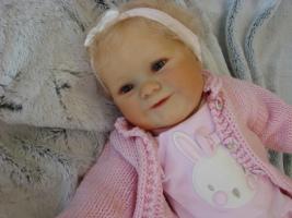 Loiret, bébé reborn ,Ouzouer sur Loire, fille, garçon, reborn fille, reborn garçon, nurserie du monde, nursery, bébés fille, bébés garçon,