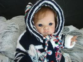 Loiret, bébé reborn, Ouzouer sur Loire, fille, garçon, reborn fille, reborn garçon, nurserie du monde, nursery, bébés fille, bébés garçon,