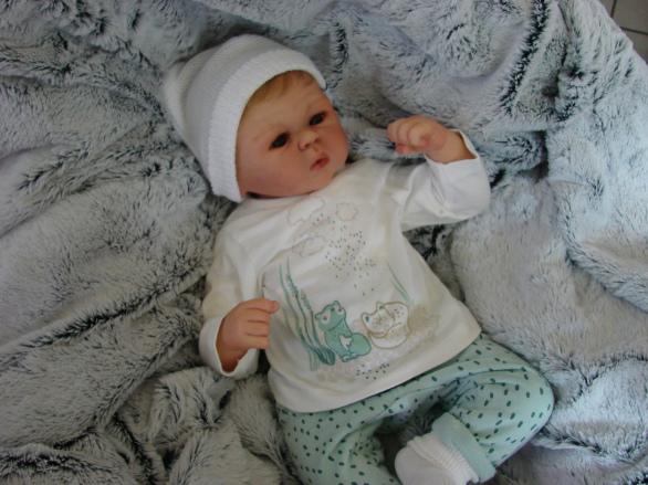 bébé reborn, Loiret, fille, garçon, bébé reborn fille, bébé reborn garçon, France,
