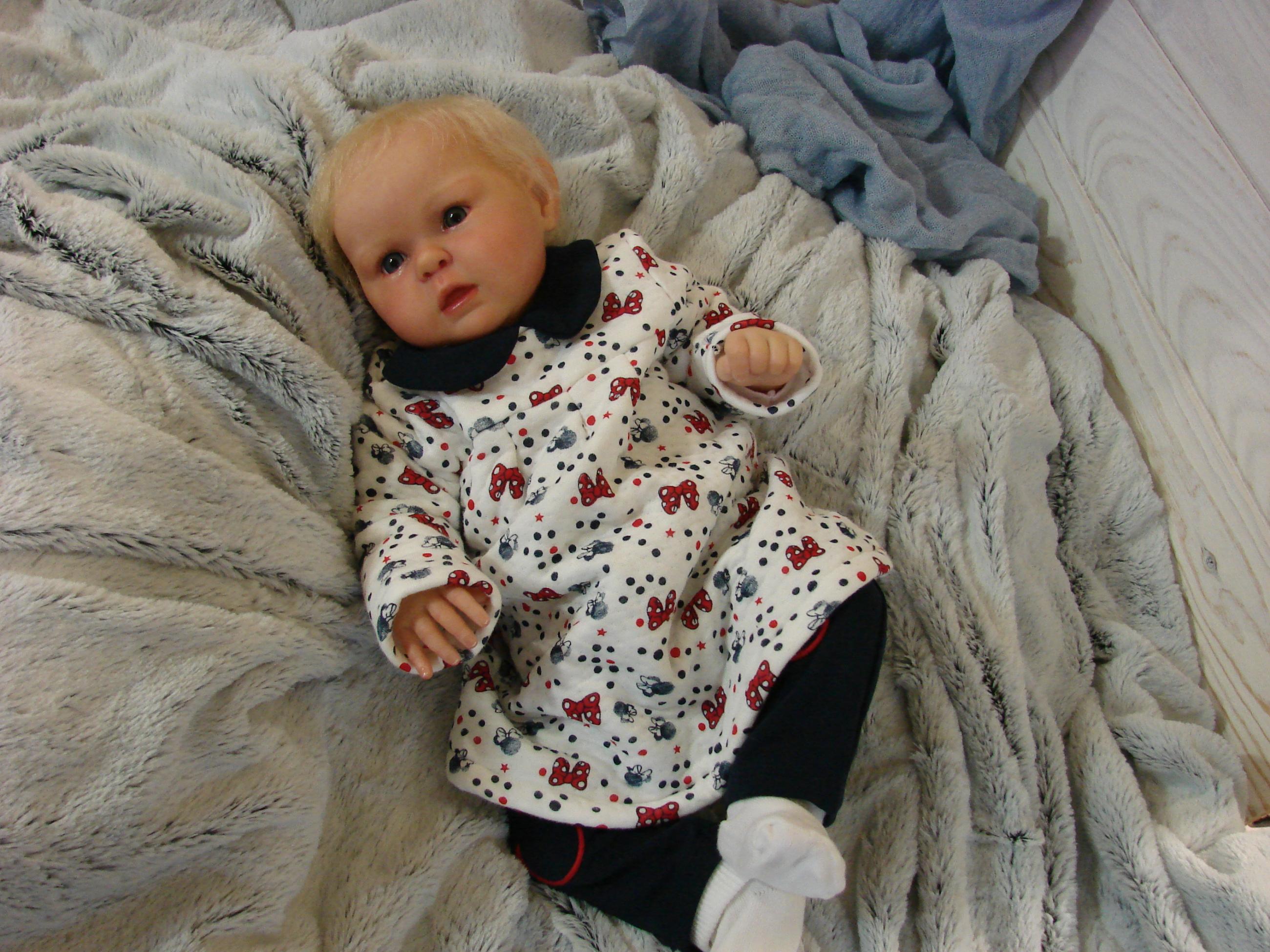 bébé reborn,loiret,45,bébé reborn filles,bébé reborn gaçons,nurserie,monde,